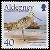 Cl: Bar-tailed Godwit (Limosa lapponica) SG 262 (2005) 100 [3/58] I have 2 spare [1/22]