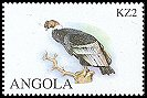 Cl: Andean Condor (Vultur gryphus)(Out of range)  SG 1546 (2000) 150 [5/16]