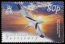 Cl: White-tailed Tropicbird (Phaethon lepturus)(Repeat for this country)  SG 303 (2004) 225 [3/2] I have 2 spare [1/24]