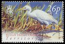 Cl: Cattle Egret (Bubulcus ibis) SG 299 (2004) 80 [3/2] I have 3 spare [1/24]