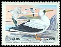 Cl: Red-billed Tropicbird (Phaethon aethereus) SG 2170 (1985) 120