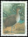 Brazil <<Macuco>> SG 2702 (1995)