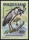 Cl: Black-crowned Night-Heron (Nycticorax nycticorax)(Repeat for this country)  new (2016)