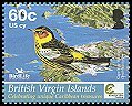 British Virgin Is SG 1174 (2005)