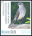 Cl: Tropical Mockingbird (Mimus gilvus) <<Caribische Spotlijster>>  new (2016)