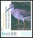 Cl: Lesser Yellowlegs (Tringa flavipes) <<Kleine Geelpootruiter>>  new (2016)