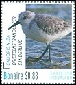 Cl: Sanderling (Calidris alba) <<Drieteenstrandloper>>  new (2016)
