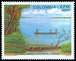 Colombia SG 1485 (1979)