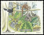 Colombia SG 2323 (2003)