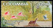 Colombia SG 2243g (2002)