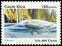 Cl: Red-footed Booby (Sula sula) SG 1796 (2006)