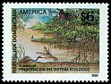 Dominican Republic SG 1918 (1995)