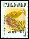 Dominican Republic SG 1971 (1996)