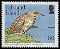 Cl: Black-crowned Night-Heron (Nycticorax nycticorax)(Repeat for this country)  SG 1036 (2006)  [5/14]