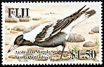 Cl: Australasian Magpie (Gymnorhina tibicen)(Introduced)  SG 1361 (2007)
