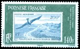 Cl: Wandering Albatross (Diomedea exulans)(Repeat for this country) (I do not have this stamp)  SG 1183 (2010)