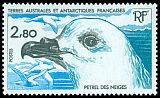French Southern and Antarctic Territory SG 197 (1985)