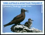 French Southern and Antarctic Territory SG 621i (2009)