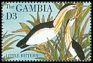 Gambia SG 1976 (1995)
