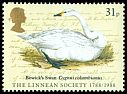 Great Britain SG 1382 (1988)