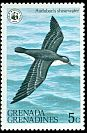 Grenadines of Grenada SG 294 (1978)