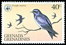 Grenadines of Grenada SG 298 (1978)