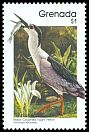 Cl: Black-crowned Night-Heron (Nycticorax nycticorax) SG 2003 (1989) 0