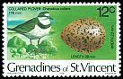 Grenadines of St Vincent SG 118 (1978)