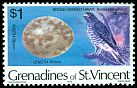 Grenadines of St Vincent SG 125 (1978)