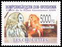 Cl: Ural Owl (Strix uralensis)(Out of range)  new (2010)  [6/56]
