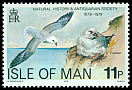 Isle of Man SG 146 (1979)