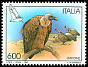 Italy <<Grifone>> SG 2292 (1995)