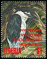 Cl: Black-crowned Night-Heron (Nycticorax nycticorax) new (1994)