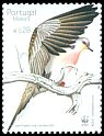 Cl: European Turtle-Dove (Streptopelia turtur) <<Rola>> (Repeat for this country)  SG 351 (2002)