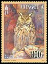 Cl: Eurasian Eagle-Owl (Bubo bubo)(Repeat for this country)  new (2017)  [11/25]