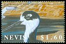 Cl: Black-necked Stilt (Himantopus mexicanus) SG 1717 (2002)
