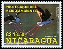 Cl: Black-necked Stilt (Himantopus mexicanus) SG 4129 (2007) 210 [4/57]