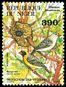 Cl: Red-billed Quelea (Quelea quelea) SG 1046 (1985) 225