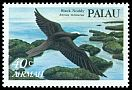 Cl: Black Noddy (Anous minutus) SG 54 (1984) 50