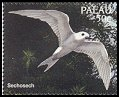 Cl: White Tern (Gygis alba)(Repeat for this country)  SG 1069 (1996)