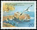 Cl: Black-legged Kittiwake (Rissa tridactyla) SG 2024 (1985) 30 I have 1 spare [2/10]