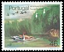 Cl: Northern Pintail (Anas acuta) SG 2026 (1985) 175 I have 1 spare [2/10]