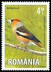 Rumania new (2015)