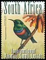South Africa SG 1977 (2012)