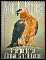 Cl: Lammergeier (Gypaetus barbatus)(Repeat for this country)  SG 1668 (2008) 60