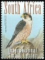 South Africa SG 2137 (2014)