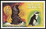 South Africa SG 1483 (2004)