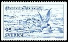Cl: Black-headed Gull (Larus ridibundus) SG 930 (1977) 30