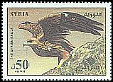 Cl: Golden Eagle (Aquila chrysaetos) SG 2398 (2012)  [11/29]