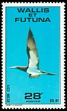 Cl: Brown Booby (Sula leucogaster) SG 296 (1978) 550
